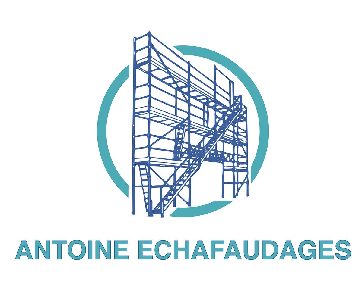 Historique - Antoine échafaudages